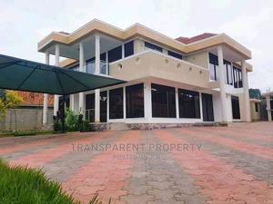 Mansion With Clear Lake View For Rent In Munyonyo   Houses & Apartments For Rent for sale in Kampala