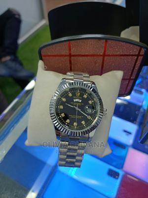 Watch Watch Available | Watches for sale in Kampala