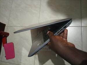 Laptop HP ProBook 450 G4 8GB Intel Core I7 HDD 500GB | Laptops & Computers for sale in Kampala