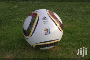 Football Pro Type | Sports Equipment for sale in Kampala