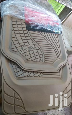 Car Mats 5 Pieces | Vehicle Parts & Accessories for sale in Kampala