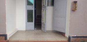Self Contained Double Room for Rent in Namasuba | Houses & Apartments For Rent for sale in Kampala