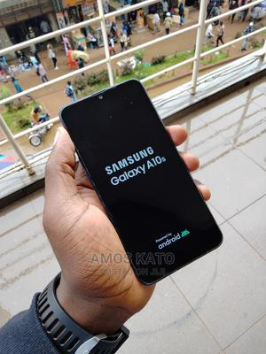 Samsung Galaxy A10s 32 GB Blue | Mobile Phones for sale in Kampala
