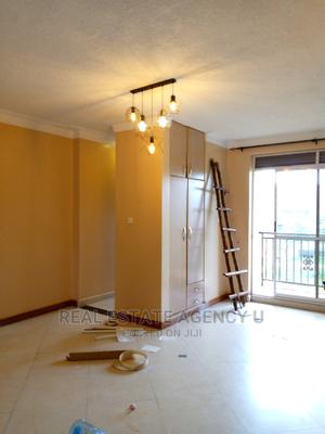 Magical Studio Single Room for Rent in Naalya   Houses & Apartments For Rent for sale in Wakiso
