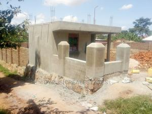 1bdrm House in Jokolera Town, Wakiso for Rent | Houses & Apartments For Rent for sale in Wakiso