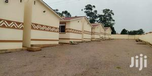 Gayaza Condominiums By The Tarmak | Houses & Apartments For Sale for sale in Kampala