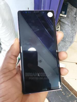 Samsung Galaxy Note 9 128 GB | Mobile Phones for sale in Eastern Region, Jinja