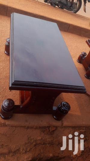 Table | Furniture for sale in Kampala