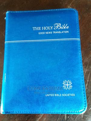 The Holy Bible Good News Translation   Books & Games for sale in Kampala
