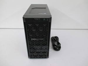 New Server Dell PowerEdge T40 6GB Intel Xeon HDD 500GB   Laptops & Computers for sale in Kampala