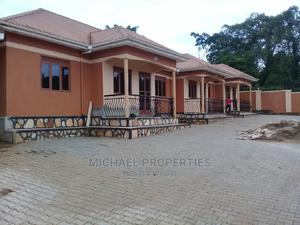 2 Bedrooms House for Rent Kampala | Houses & Apartments For Rent for sale in Kampala