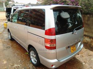 Affordable Car Hire Service   Chauffeur & Airport transfer Services for sale in Kampala