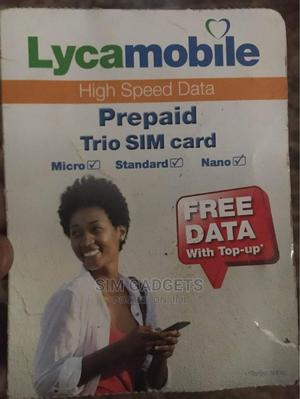 Lyka Mobile | Networking Products for sale in Kampala