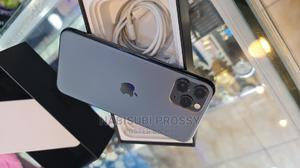New Apple iPhone 11 Pro 256 GB | Mobile Phones for sale in Kampala