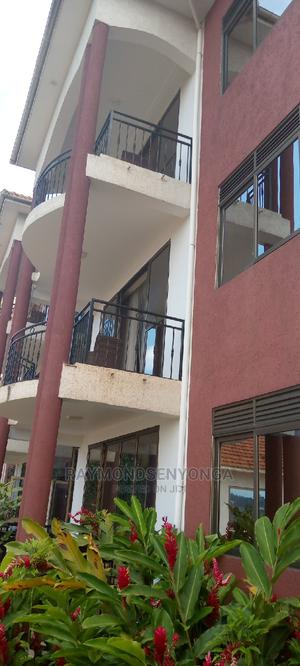 Furnished 3bdrm Apartment in Muyenga Villas, Kampala for Rent   Houses & Apartments For Rent for sale in Kampala