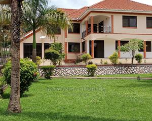 5 Bedrooms Duplex for Rent in Fs Properties Ltd, Kampala | Houses & Apartments For Rent for sale in Kampala