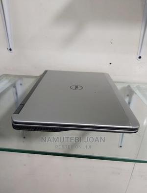 Laptop Dell Latitude E7240 4GB Intel Core I5 SSD 128GB   Laptops & Computers for sale in Kampala