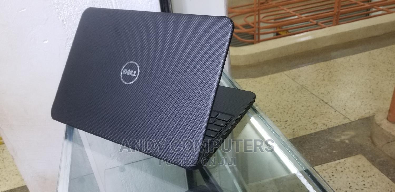 Laptop Dell 4GB Intel Core I7 500GB   Laptops & Computers for sale in Kampala, Uganda