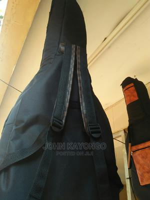 Bass Guitar Bag's | Musical Instruments & Gear for sale in Kampala, Central Division