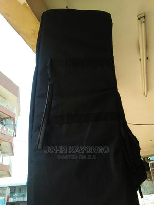 Bag's for Keyboard Heavey | Musical Instruments & Gear for sale in Kampala