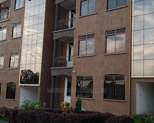 2 Bedrooms Flat for Rent in Fs Properties Ltd, Kampala   Houses & Apartments For Rent for sale in Kampala