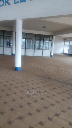 Classic Showroom   Commercial Property For Rent for sale in Kampala