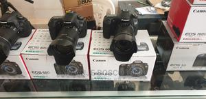 Canon Eos 60D | Photo & Video Cameras for sale in Kampala