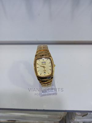 Rado Ladies Watch | Watches for sale in Kampala