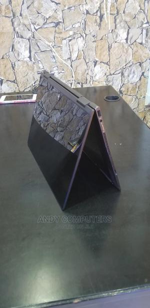 Laptop HP Envy X360 13z 8GB AMD Ryzen SSD 256GB | Laptops & Computers for sale in Kampala