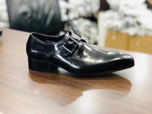 La Classics   Shoes for sale in Kampala