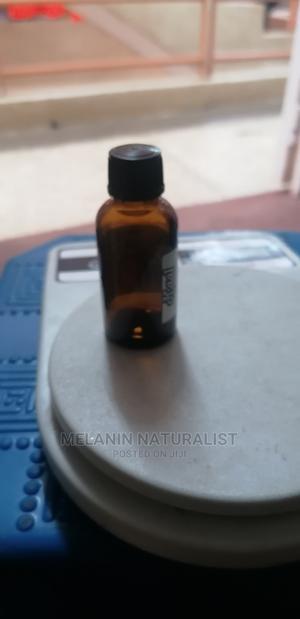 Tea Tree Oil (30mls) | Skin Care for sale in Kampala