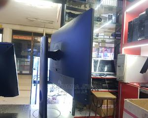 Dell 22 Inches Ips Monitor   Computer Monitors for sale in Kampala