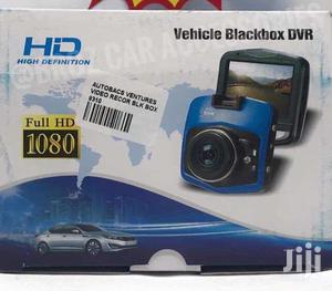 Hd Dvr Recorder | Vehicle Parts & Accessories for sale in Kampala