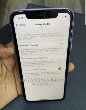 Apple iPhone 11 64 GB | Mobile Phones for sale in Kampala