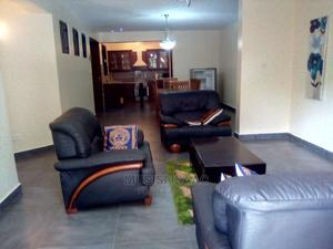 2 Bedrooms Flat for Rent in Kololo Road, Kampala   Houses & Apartments For Rent for sale in Kampala