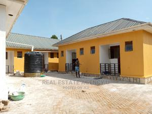 Stylish Studio Single Room for Rent in Mutungo   Houses & Apartments For Rent for sale in Kampala