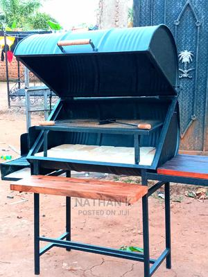 Bbq Grill Or Stoves   Kitchen Appliances for sale in Kampala