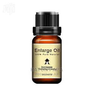 Natural Oil for Male Happiness   Sexual Wellness for sale in Kampala
