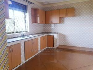 Kireka 2 Bedrooms 2 Bathrooms Sitting Room Self Contained For Rent | Houses & Apartments For Rent for sale in Kampala