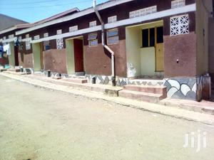 Single Room House In Makindye For Rent   Houses & Apartments For Rent for sale in Kampala