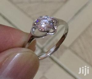 Engagement Rings (Pure Silver) | Wedding Wear & Accessories for sale in Kampala