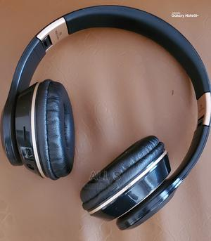 Bluetooth Headsets   Headphones for sale in Kampala