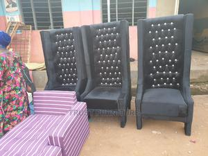 Sofa Set Available on Order | Furniture for sale in Kampala