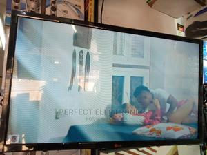 40 Inches LG Free to Air | TV & DVD Equipment for sale in Kampala