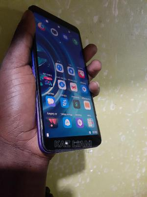Tecno Pop 4 32 GB Other | Mobile Phones for sale in Mukono