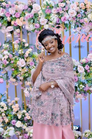 Bridal Wedding Dress | Wedding Wear & Accessories for sale in Kampala
