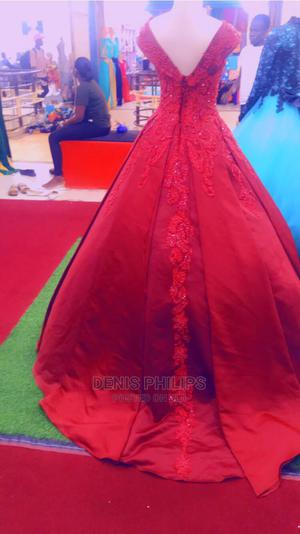 Wedding Changing Dresses for Hire   Wedding Wear & Accessories for sale in Kampala