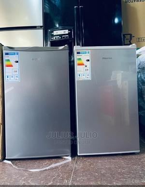 120L Single Door Refrigerator | Kitchen Appliances for sale in Kampala