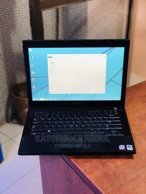 Laptop Dell Latitude E6400 4GB Intel HDD 500GB   Laptops & Computers for sale in Kampala