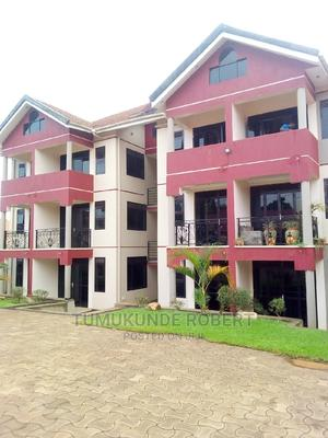 KIWATULE 3bedroom Duplex for Rent M5 | Houses & Apartments For Rent for sale in Kampala